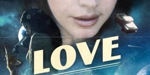 """Lana Del Rey objavila novi singl """"Love"""""""