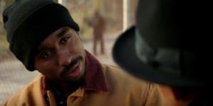 Objavljen trailer za dugo očekivani film o životu Tupac Shakura