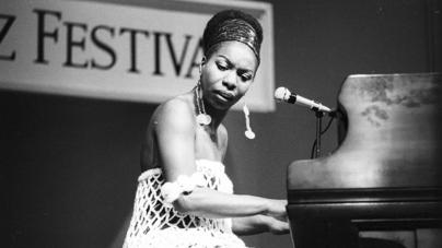 Nina Simone bori se s demonima u najavi dokumentarca