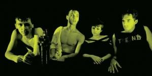 """""""Ogledala Lune"""" – Knjiga posvećena novosadskom bendu"""