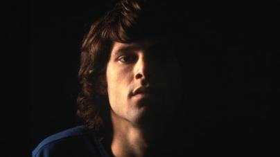 Na današnji dan preminuo je Jim Morrison