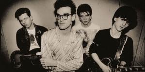 """Istraživanje: Fanovi Smithsa """"neurotični"""", Bjork """"otvoreni"""""""