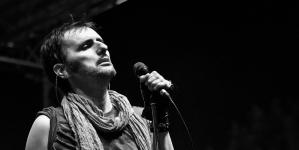 Goran Bare: Nema rock'n'rolla, ne slušam više ništa