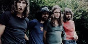Izložba Pink Flojd: Pola veka kultnog benda
