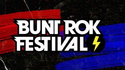 """Završen treći konkurs za """"Bunt rok festival"""""""