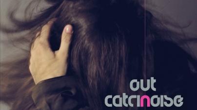 """Catrin Noise predstavila spot za pjesmu """"Told You Once"""""""