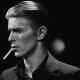 David Bowie proglašen najvećim zabavljačem 20. stoljeća