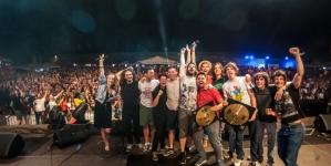 Završen deveti Demofest: Banjalučki festival ponovo prevazišao prepreke i očekivanja