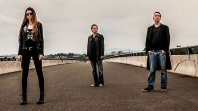 EoT predstavlja album prvijenac 'Defibrilacija'
