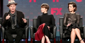 """Objavljen datum premijere treće sezone serije """"Fargo"""""""