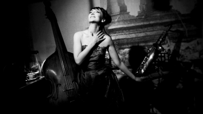 Irena Blagojević: Snimila sam melanholičan album