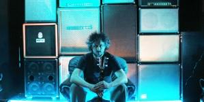 Radionica za bendove – Kako bukirati turneje