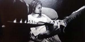 Kurt Cobain – 15 stvari koje (možda) niste znali o frontmenu Nirvane