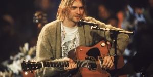 Prije 22 godine Nirvana je objavila svoj legendarni akustični album