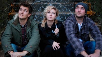 NLV singlom 'Bitter' najavljuju album prvijenac