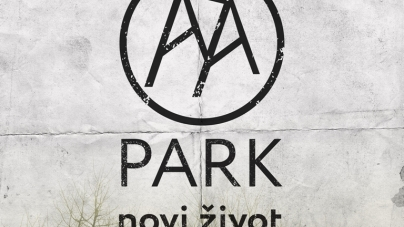 Debi album benda PARK