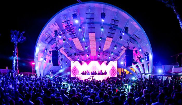 Papaya Travel – prva turistička agencija za glazbene festivale