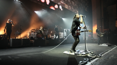 Placebo izdao dosad neobjavljenu verziju video spota 'Every You Every Me'