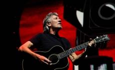 Tri činjenice koje možda niste znali o Rogeru Watersu