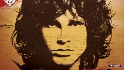 The Doors Alive 10. veljače u Tvornici kulture