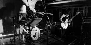 Žestoki Repetitor vraća se na INmusic festival