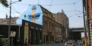 U Beogradu se ovog vikenda odvija 4 festivala