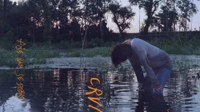 "Crvi predstavili album prvijenac ""Piše nam se dobro"""