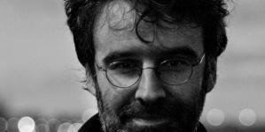 Preminuo Ante Perković poznati rock kritičar, novinar i autor više publicističkih djela