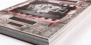 """""""Belfast Punk"""" – knjiga o pank sceni u vreme sukoba u Belfastu"""