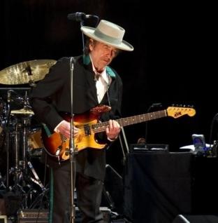 """Bob Dylan objavio novu pjesmu """"Murder Most Foul"""" u trajanju 16:57 minuta"""