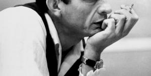 Čovjek u crnom: Johnny Cash danas bi proslavio 85. rođendan