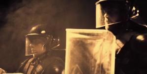 "Cojones objavili spot za pjesmu ""Origin Of Fire"""