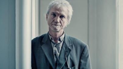 "Darko Rundek: ""Muzika je izraz čežnje, a ne aktuelnosti"""