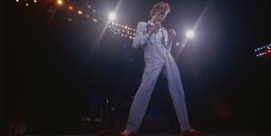 Biće objavljena još dva albuma Davida Bowieja
