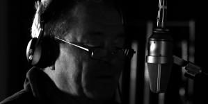 """Deep Purple objavio spot za pjesmu """"All I Got Is You"""""""
