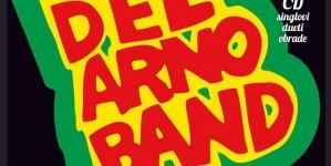 """Del Arno Bend promoviše Box Set """"Igraj dok te ne sruše"""""""