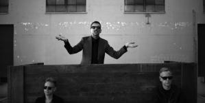 Neonacisti proglasili Depeche Mode službenim bendom alternativne desnice