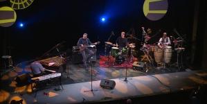 Beogradski džez festival najposećeniji do sada