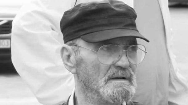 Preminuo Esad Arnautalić, jedan od osnivača Indexa