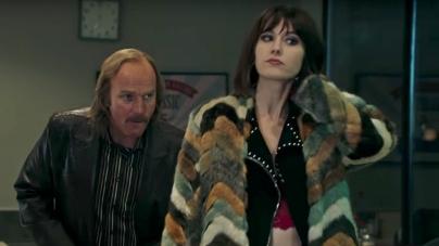 Prvi pogled na 3. sezonu serije Fargo