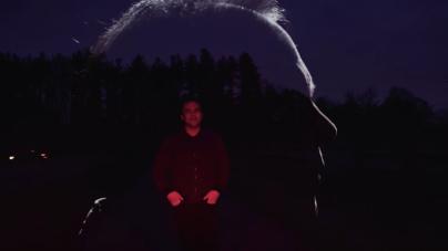 "Future Islands predstavio spot za singl ""Ran"""