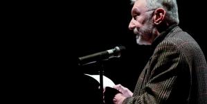 Petar Janjatović kolabirao na komemoraciji za Antu Perkovića