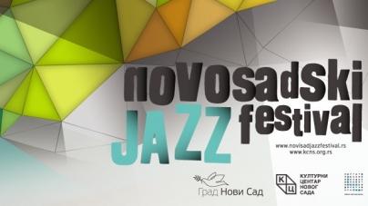 Izložba unikatnih gitara na 18. Novosadskom džez festivalu