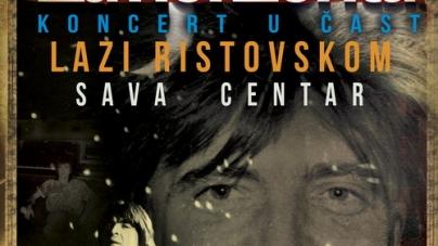 """Večeras koncert """"Iza horizonta"""""""