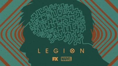 "Marvelova serija ""Legion"" obnovljena za drugu sezonu"