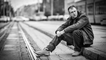 Intervju – Luka Tralić (Elemental)