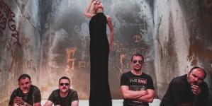 Grupa Markiz predstavila spot za singl 'DaDaDa'