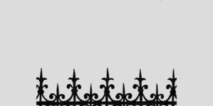 Novi album Marka Lanegana 'Gargoyle' stiže krajem aprila