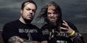 Intervju – Max i Iggor Cavalera (Sepultura)
