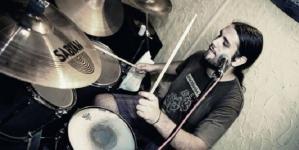 Intervju – Milan Mijač (M.O.R.T.)